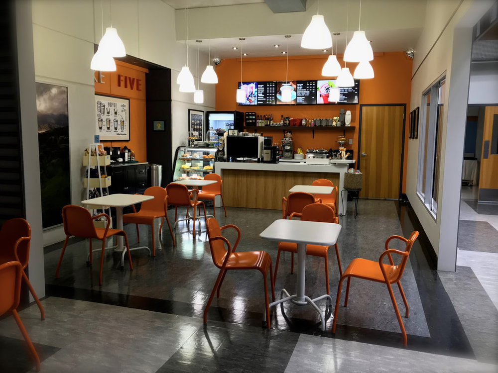 mcoffee-shop-2_orig.jpg