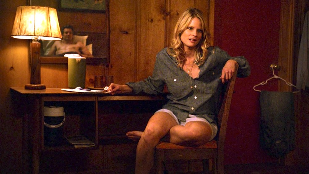 justified12 - Version 2.jpg