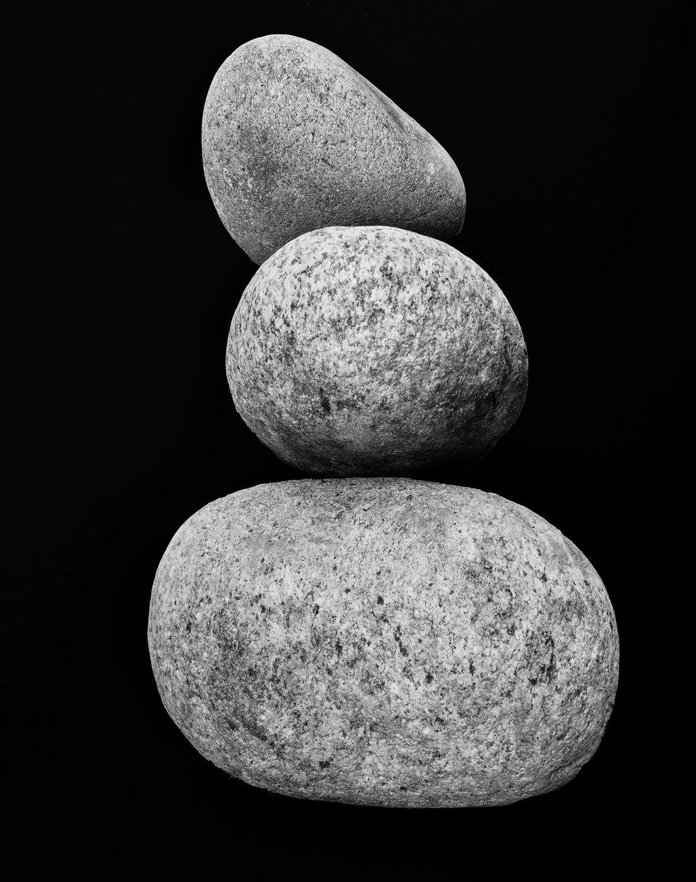 2-Rock-multi_B&W-3220096-final-9x12.jpg