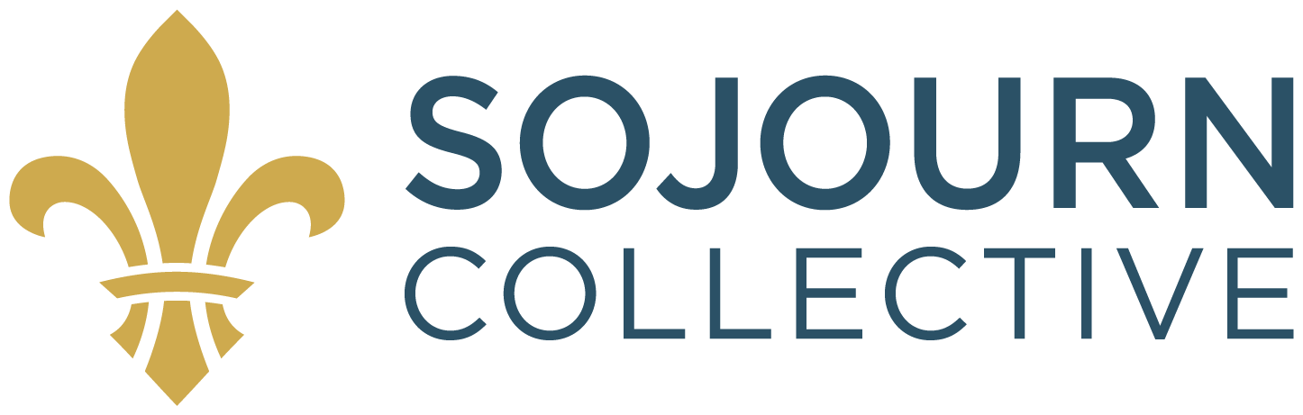 Sojourn Int'l Collective