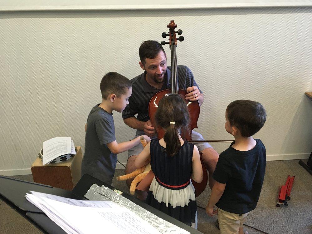 Music with Kids.JPG