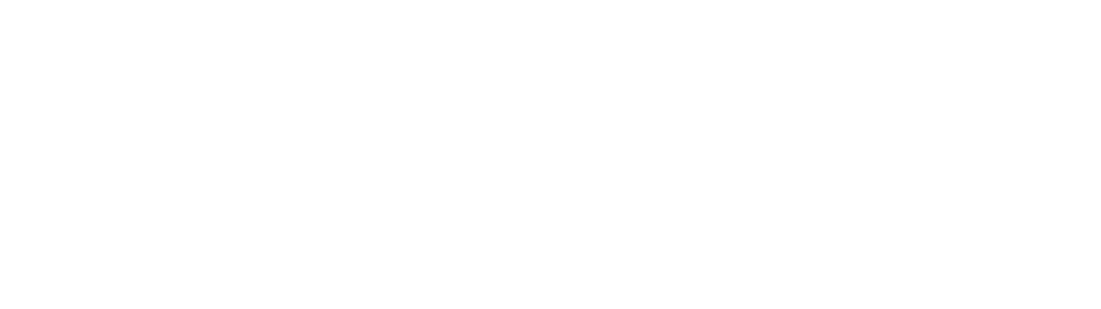 windowtintschoollogo-01.png