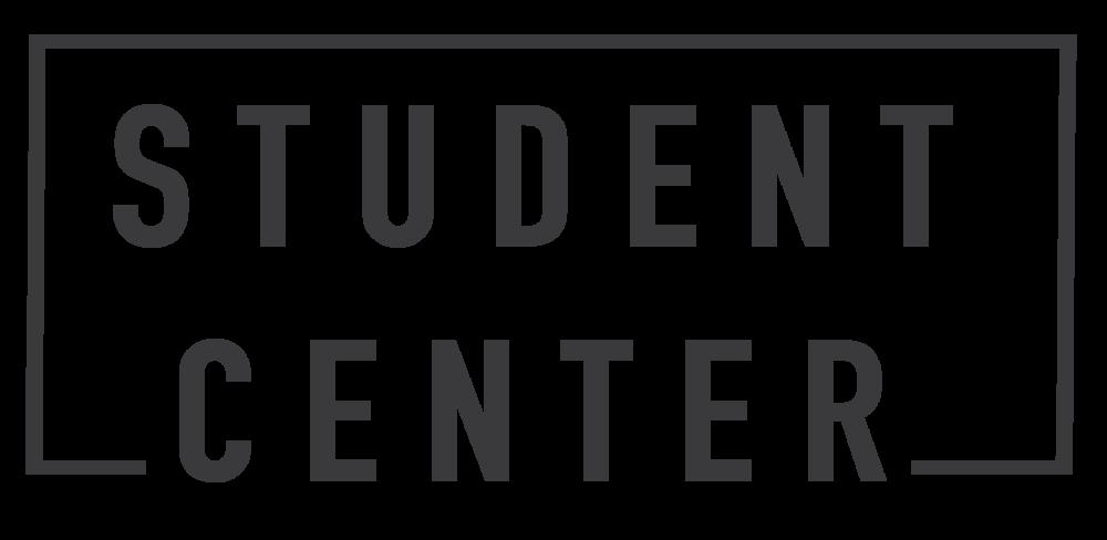 studentcenter-01.png