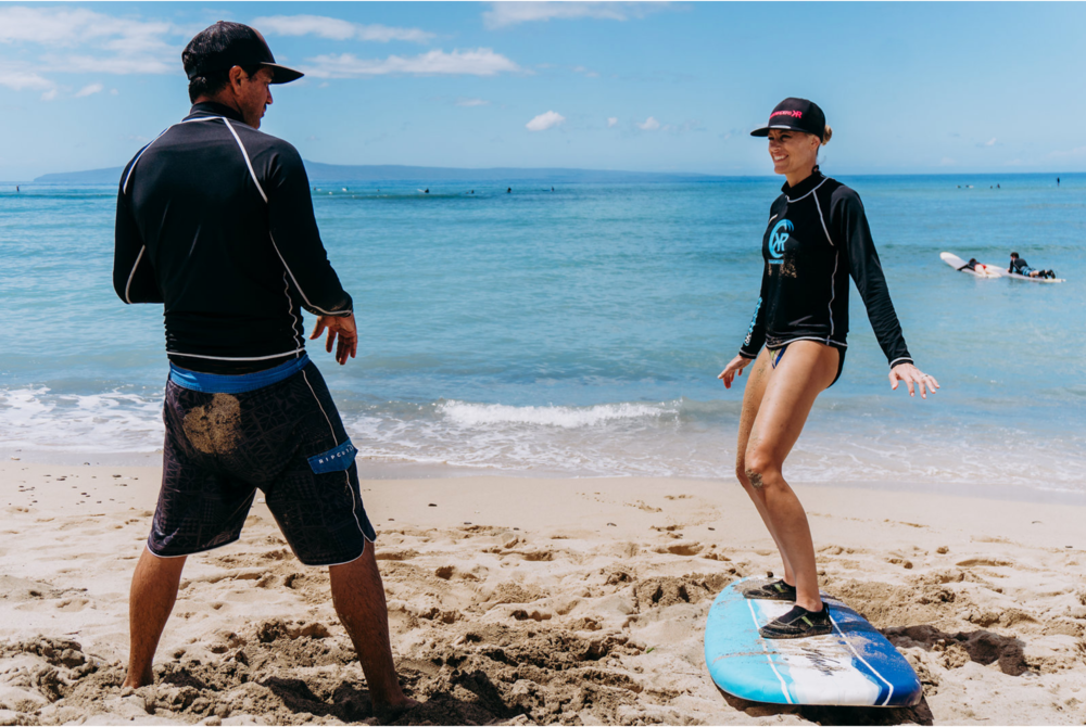 Best_Maui_Surf_Lessons.png