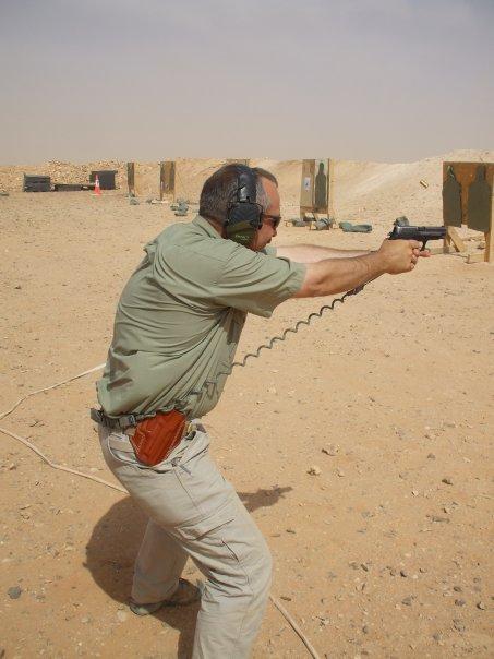 Iraq Range.jpg
