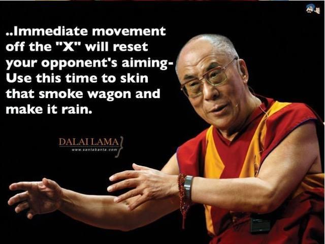 Dalai on the X.jpg
