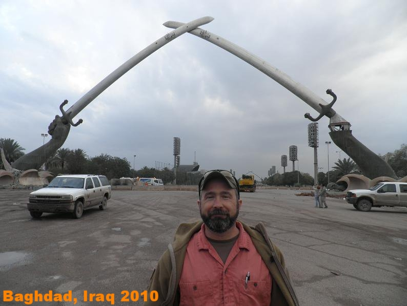 Baghdad Crossed Sabres.jpg