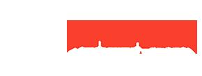 1m-splash-logo.png