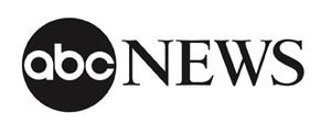 01_abc_news.png