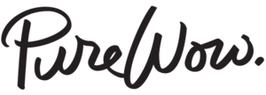PureWow_Logo_Large.png