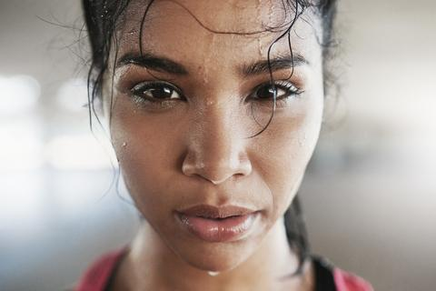 keep-sweat-out-of-your-face_1024x1024.jpg