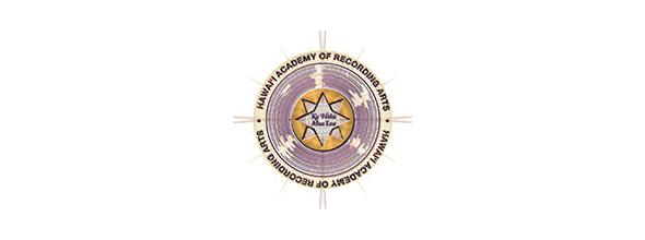 HARA Logo