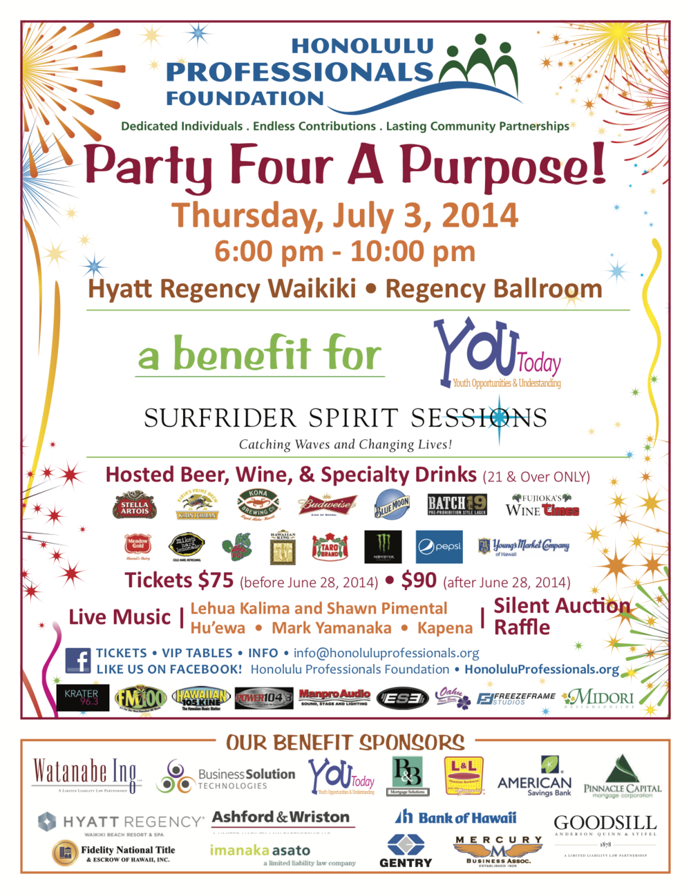 HPF_PartyFourAPurpose_2014_flyer.png