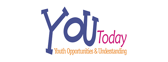 YOUToday_Logo.png