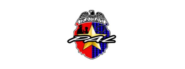 Beneficiary_Logo_K-PAL.jpg