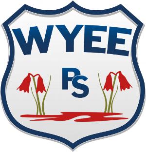 wyee public school.png