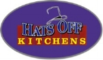 Hats off Kitche logo.jpg