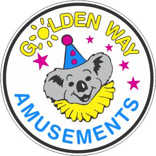 Golden way logo.jpg