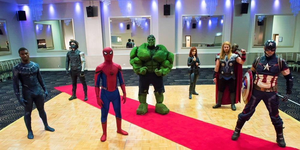 Avengers (Group).jpg