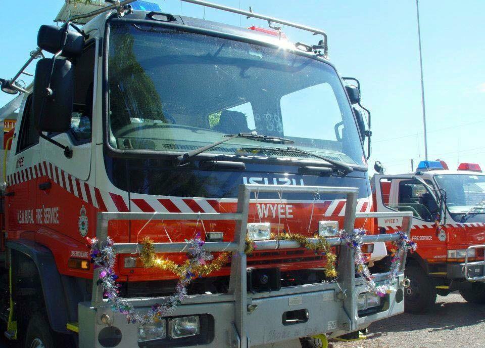 Wyee fire truck.JPG