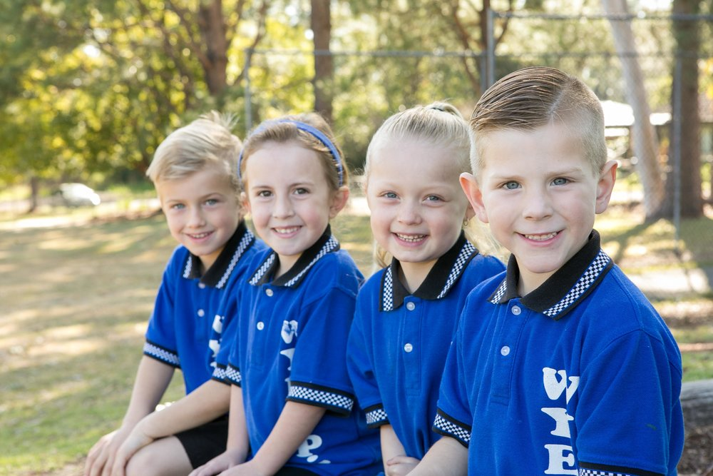 Wyee Kids.jpg
