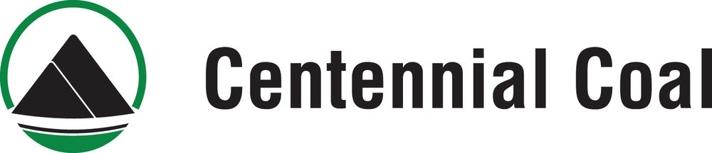 Centennial Coal Logo.jpg