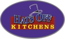 Hats off Kitche logo.jpg