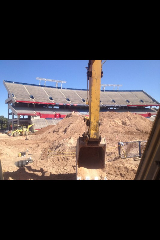 U of A north end zone.jpg
