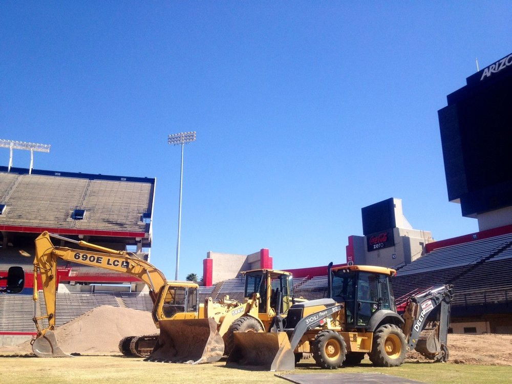 U of A north end zone1.jpg
