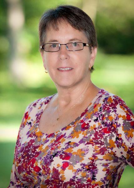 Nancy Bowman, Head of School   Email Nancy