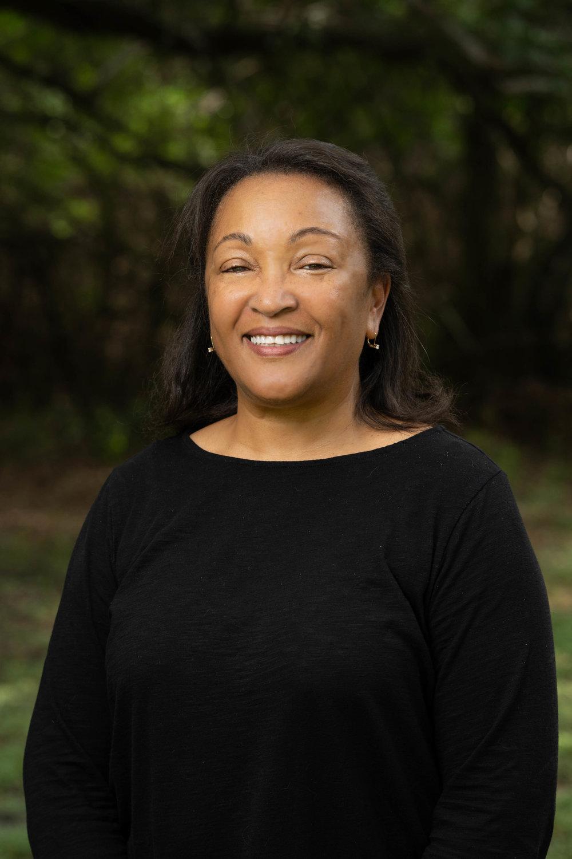 Yolanda Palmer, Civic Road Campus Administration & Publications   Email Yolanda