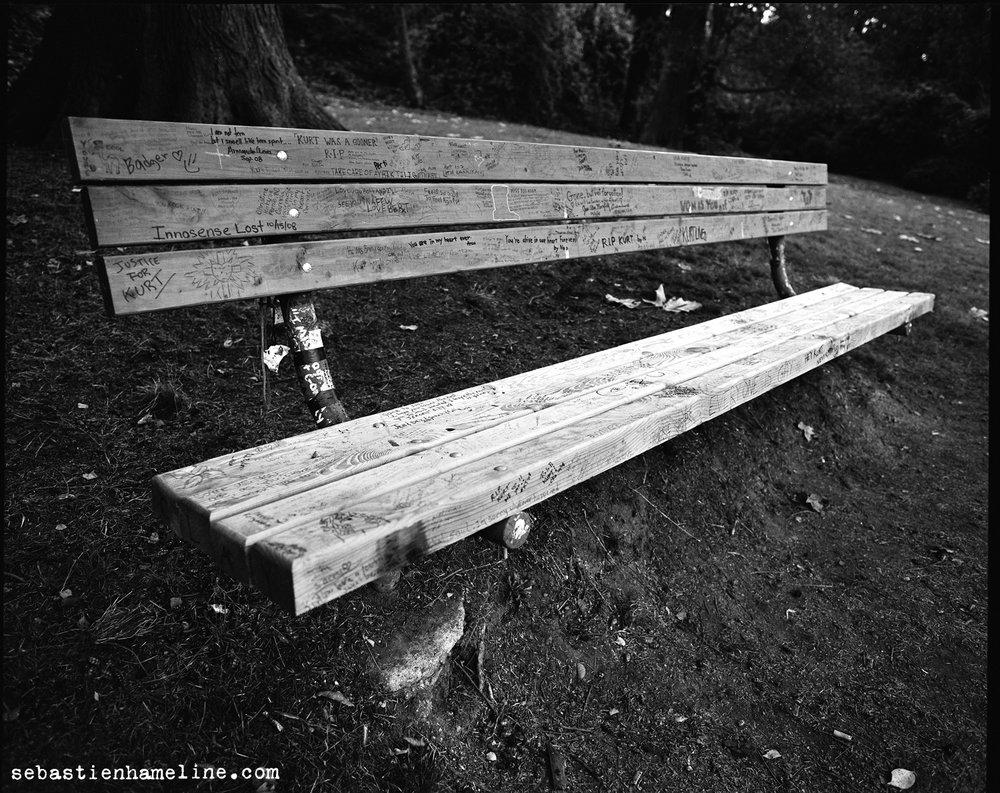 Kirk Cobain's Bench.jpg