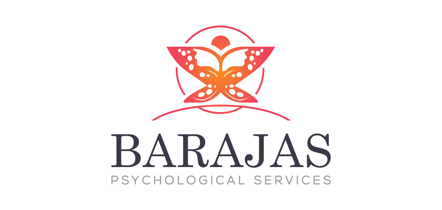 Barajas Psychological Services