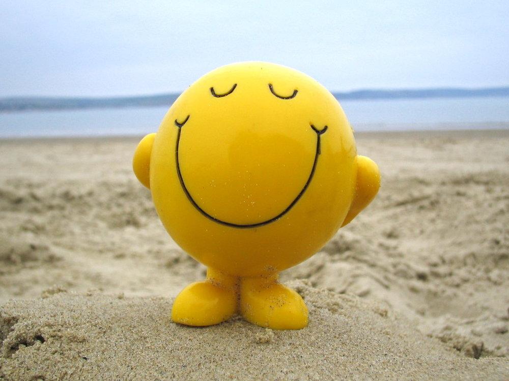 36460371-happy-pictures.jpg