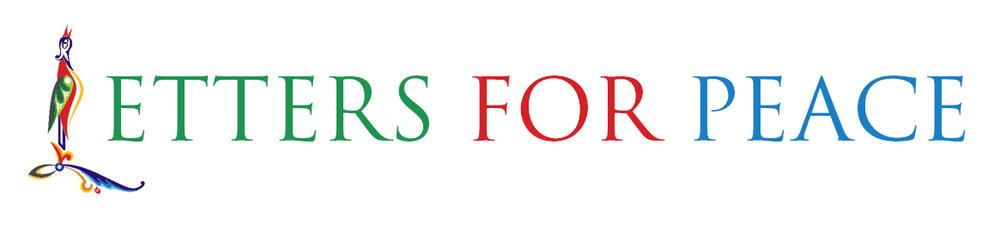 LFP Logo English JPEG CROP.jpg