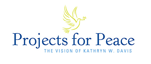 Davis Projects for Peace Logo.PNG