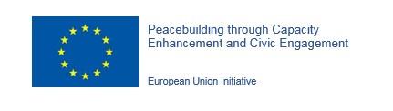 EU_Peace logo.jpg