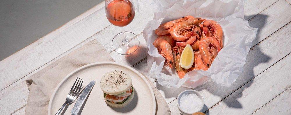 Seafood_2.jpg