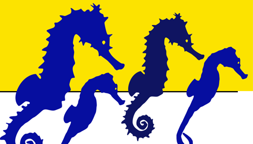Melbourne Cup Banner.png