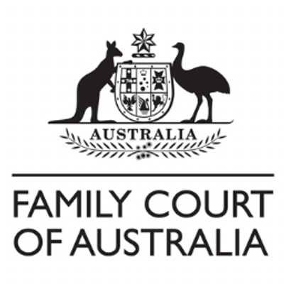 FAMILY COURT OF AUST.png