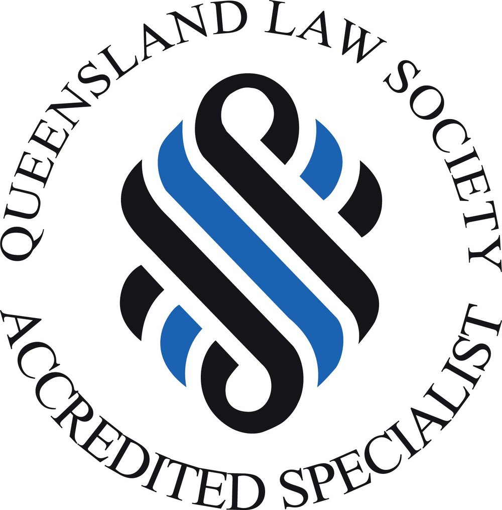 QLD LAW SOCIETY.jpg