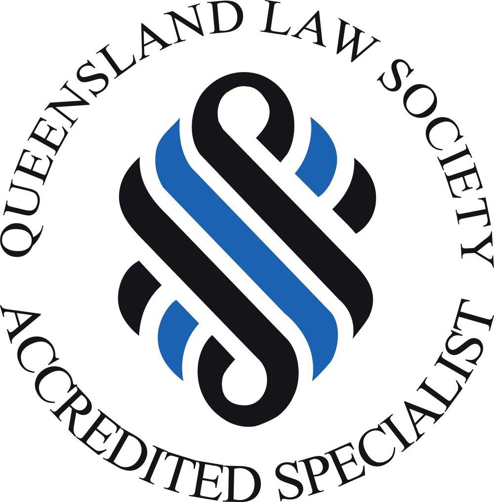 QLD LAW SOCIETY.jpg