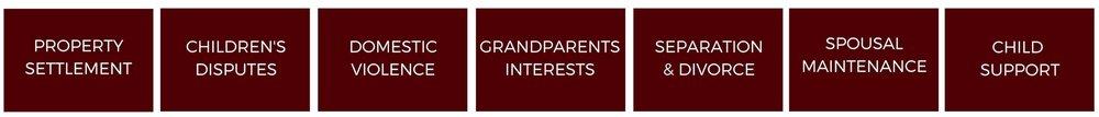 family law banner new.jpg