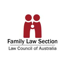 family-law-section-law-council-australia-member.jpg