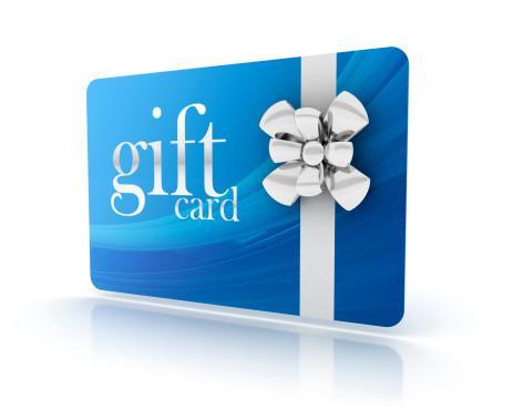 Massage Gift Card.jpg