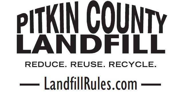 Landfill Logo.JPG