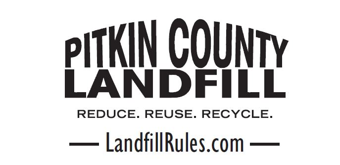 Pitkin County Landfill