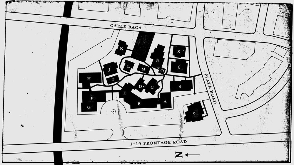 2LaEntradadeTubac_Map.jpg