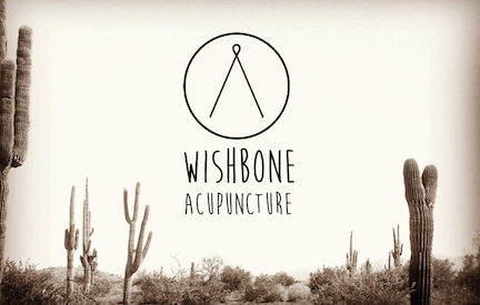 Wishbone Acupuncture.png
