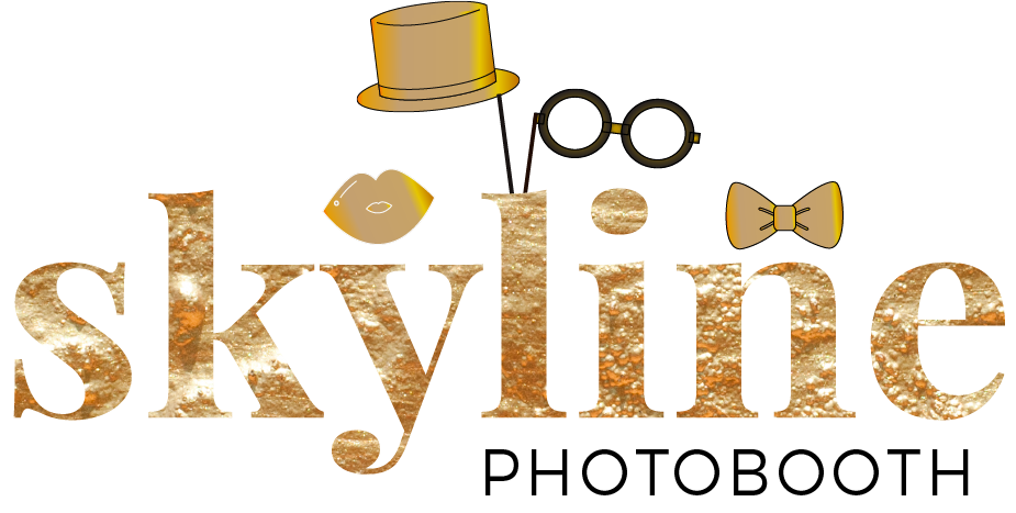 Skyline Photobooth